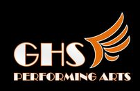 Grafton High School Performing Arts